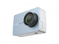 دوربین فیلمبرداری ورزشی شیائومی  YI Lite 4K Action Camera