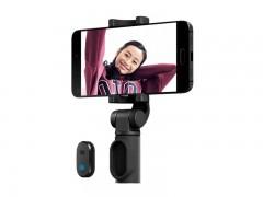 مونوپاد بلوتوثی سه پایه دارشیائومی مدل Xiaomi Selfie Stick Bluetooth Tripod Holder
