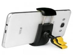پایه نگهدارنده  موبایل یسیدو مدل C10