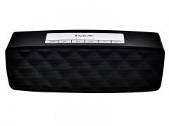 اسپیکر بلوتوث هویت مدل HV-SK529BT