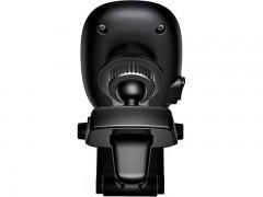 پایه نگهدارنده گوشی موبایل بیسوس مدل Xiaochun Magnetic Car Phone Holder
