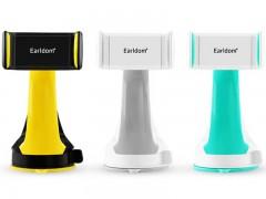 پایه نگهدارنده گوشی موبایل ارلدام مدل ET-EH03