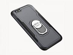 کاور محافظ GKK مدل Armor مناسب برای گوشی موبایل آیفون  6S/6