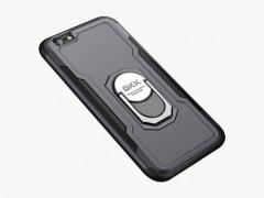 کاور محافظ GKK مدل Armor مناسب برای گوشی موبایل آیفون  6Splus/6plus