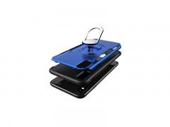 کاور محافظ GKK مدل Armor مناسب برای گوشی موبایل آیفون  7plus /8plus
