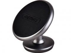 پایه نگهدارنده مغناطیسی گوشی موبایل ریمکس مدل RM-C29