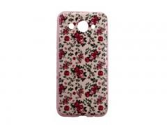 کاور محافظ طرح بلکین مدل گلهای بهاری گل گلی مناسب برای گوشی هوآویY3 2017/2018