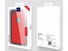 کاور راک مدل Brilliant مناسب برای گوشی موبایل اپل Iphone 8