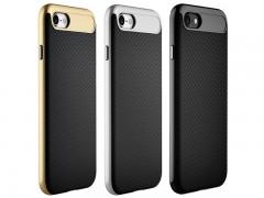 کاور راک مدل Vision مناسب برای گوشی موبایل آیفون 7/8