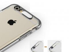 کاور راک مدل Light Tube مناسب برای گوشی موبایل اپل آیفون 7/8