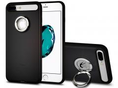 کاور راک مدل Ring Holder Case M2 مناسب برای گوشی موبایل اپل آیفون 7/8