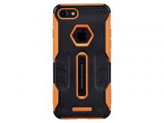 کاور نیلکین مدل Defender 4 مناسب برای گوشی موبایل آیفون 7/8