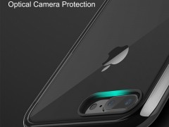 کاور راک مدل Royce Series With Kickstand (Active)  مناسب برای گوشی موبایل اپل Iphone 7/8