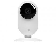 دوربین تحت شبکه 720p شیائومی مدل Yi Home Camera