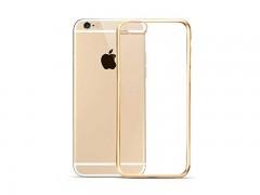 کاور میفون مدل Noble مناسب برای گوشی موبایل اپل آیفون 5 / 5S