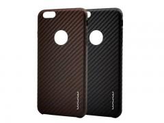 کاور طرح کربن WuW مدل K18 مناسب برای گوشی موبایل آیفون 7/8