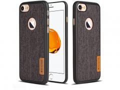کاور پارچه ای G-case مدل Dark Series مناسب برای گوشی موبایل آیفون 7/8