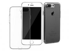 کاور بیسوس مدل Wing مناسب برای گوشی موبایل آیفون 7/8 plus