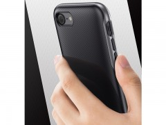 کاور انکر مدل KARAPAX Breeze مناسب برای گوشی موبایل اپل iPhone 7/8