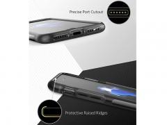 کاور انکر مدل KARAPAX Touch مناسب برای گوشی موبایل اپل iPhone 7/8