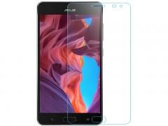 محافظ صفحه نمايش شيشه ای مدل Tempered مناسب برای گوشی موبايل ایسوس Zenfone 3 AR / ZS571K