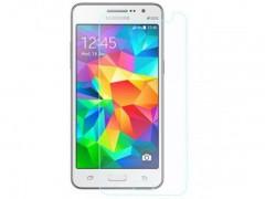 محافظ صفحه نمايش شيشه ای مدل Tempered مناسب برای گوشی موبايل سامسونگ Galaxy Core Prime G360