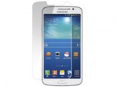محافظ صفحه نمايش شيشه ای مدل Tempered مناسب برای گوشی موبايل سامسونگ Galaxy Grand 2