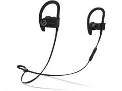 هدفون بی سیم بیتس مدل PowerBeats 3 Wireless