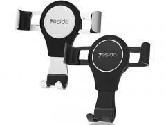 پایه نگهدارنده گوشی موبایل یسیدو مدل C36