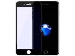 محافظ صفحه نمایش Anti-Blue Ray ایکس او مناسب برای گوشی موبايل آیفون 7/8Plus