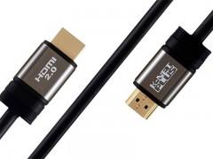 کابل HDMI کی نت پلاس ورژن 2 به طول 3 متر