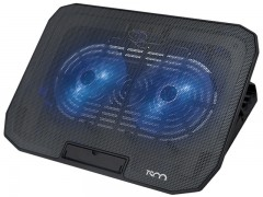 پایه خنک کننده لپ تاپ تسکو مدل TCLP 3084