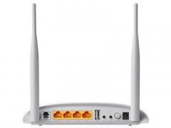 مودم روتر VDSL/ADSL تی پی-لینک مدل TD-W9970_V2