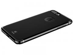 کاور بیسوس مدل Stylish Choice مناسب برای گوشی موبایل آیفون 7/8 پلاس