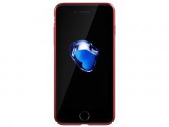 کاور بیسوس مدل Stylish Choice مناسب برای گوشی موبایل آیفون 7/8