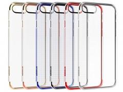 کاور بیسوس مدل Shining مناسب برای گوشی موبایل اپل آیفون 7/8
