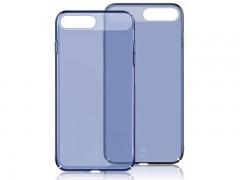 کاور بیسوس مدل Sky مناسب برای گوشی موبایل اپل آیفون 7/8