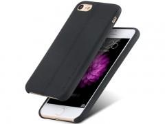 کاور یوسمز مدل Joe Series مناسب برای گوشی موبایل آیفون 7 پلاس