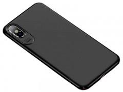 کاور یوسمز مدل Jay Series مناسب برای گوشی موبایل آیفون X
