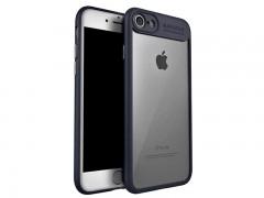 کاور یوسمز مدل Mant Series مناسب برای گوشی موبایل آیفون 7/8