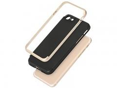 کاور یوسمز مدل Lucas Series مناسب برای گوشی موبایل آیفون 7/8