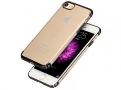 کاور یوسمز مدل Kingsir Series مناسب برای گوشی موبایل آیفون 7/8