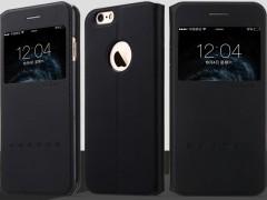 کیف کلاسوری یوسمز مدل Zero Series مناسب برای گوشی موبایل اپل آیفون 6 پلاس