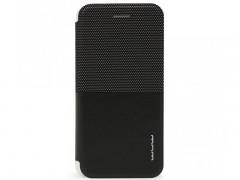 کیف کلاسوری WUW مدل K56 مناسب برای گوشی موبایل اپل آیفون 7/8 پلاس