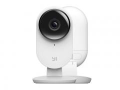 دوربین تحت شبکه 1080p شیائومی مدل Yi Home Camera 2
