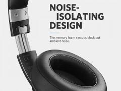 هدفون بلوتوث انکر مدل Soundcore Vortex