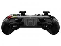 دسته بازی بی سیم گیم سیر مدل T4