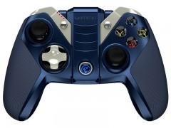 دسته بازی بی سیم گیم سیر مدل M2