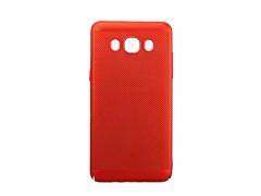 کاور توری مدل good partners مناسب برای گوشی موبایل سامسونگ j5 2016