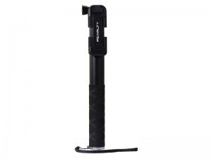 مونوپاد بلوتوثی آیپیرل مدل Pearlty Folding Plus Selfie Stick